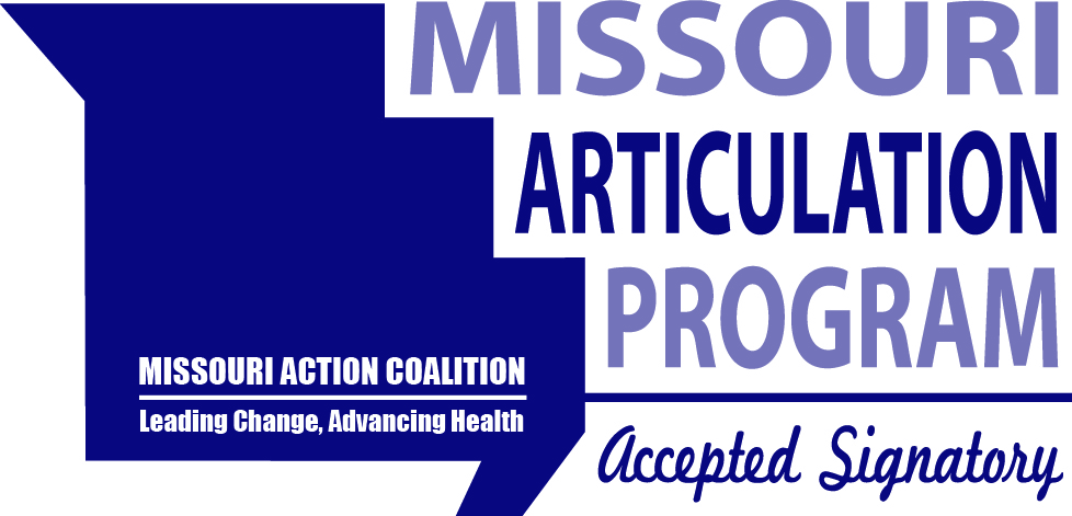 Missouri Articulation Program