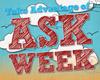 ASK Week