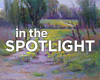 Fall 2012 Spotlight